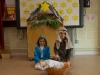 nativity-play-2011-senior-infants-001