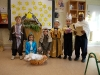 nativity-play-2011-senior-infants-004