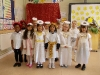 nativity-play-2011-senior-infants-008