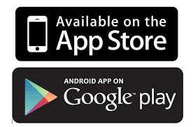 app-store-image