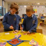 Senior Infants Nov 2011 015
