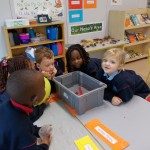 Senior Infants Nov 2011 027