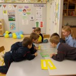 Senior Infants Nov 2011 030