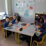 Senior Infants Jan-March 046