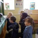 Senior Infants Jan-March 052