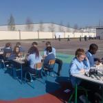 Chess 001