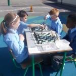 Chess 003