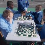 Chess 006