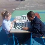 Chess 009