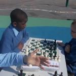 Chess 011
