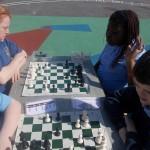 Chess 013