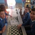 Chess 015