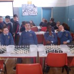 Chess 016