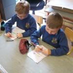 writing a book (5)