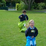 sack races (10)