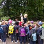 School Tour Fota June 2012 007