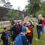 School Tour Fota June 2012 018