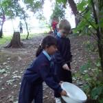 School Tour Fota June 2012 028