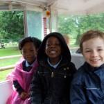 School Tour Fota June 2012 046