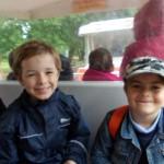 School Tour Fota June 2012 047