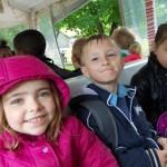 School Tour Fota June 2012 048