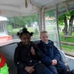 School Tour Fota June 2012 049