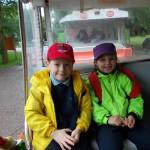 School Tour Fota June 2012 050