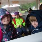 School Tour Fota June 2012 051