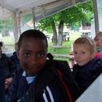School Tour Fota June 2012 052