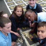 Gold rush pictures 2012 080