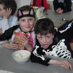 Halloween Pictures 2012 004