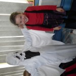 Halloween Pictures 2012 010