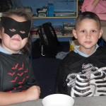 Halloween Pictures 2012 011