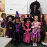 Halloween Pictures 2012 013
