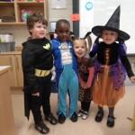 Halloween Pictures 2012 025