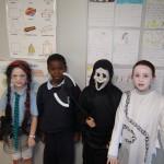 Halloween Pictures 2012 064