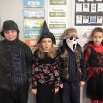Halloween Pictures 2012 068