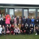 Halloween Pictures 2012 086