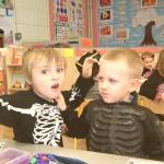 Halloween Pictures 2012 096