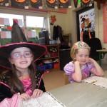 Halloween Pictures 2012 097