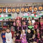 Halloween Pictures 2012 104