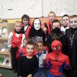 Halloween Pictures 2012 116