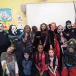 Halloween Pictures 2012 126
