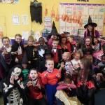 Halloween Pictures 2012 137