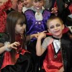 Halloween Pictures 2012 144