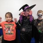 Halloween Pictures 2012 169