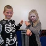 Halloween Pictures 2012 170