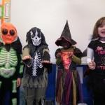 Halloween Pictures 2012 173