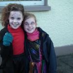 Halloween Pictures 2012 185