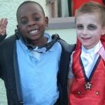 Halloween Pictures 2012 193